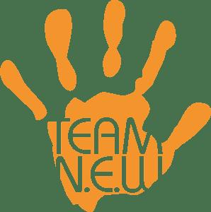 Logo des N.E.W. Institut - Erlebnispädagogik, Klassenfahrten, Ausbildung, Ferienlager