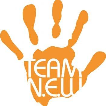 Komm in unser Team N.E.W. mit einem unserer Jobs in der Erlebnispädagogik!