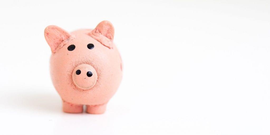Eine Reiserücktrittsversicherung kann Geld sparen!