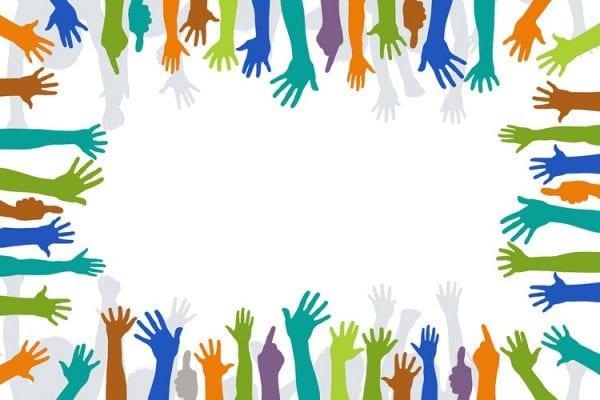 Erlebnispädagogik braucht Freiwilligkeit- Ein wichtiger Grundsatz der N.E.W.sophie