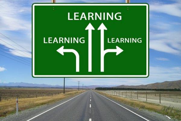 Erlebnispädagogische Kompetenzen- die N.E.W. Sophie