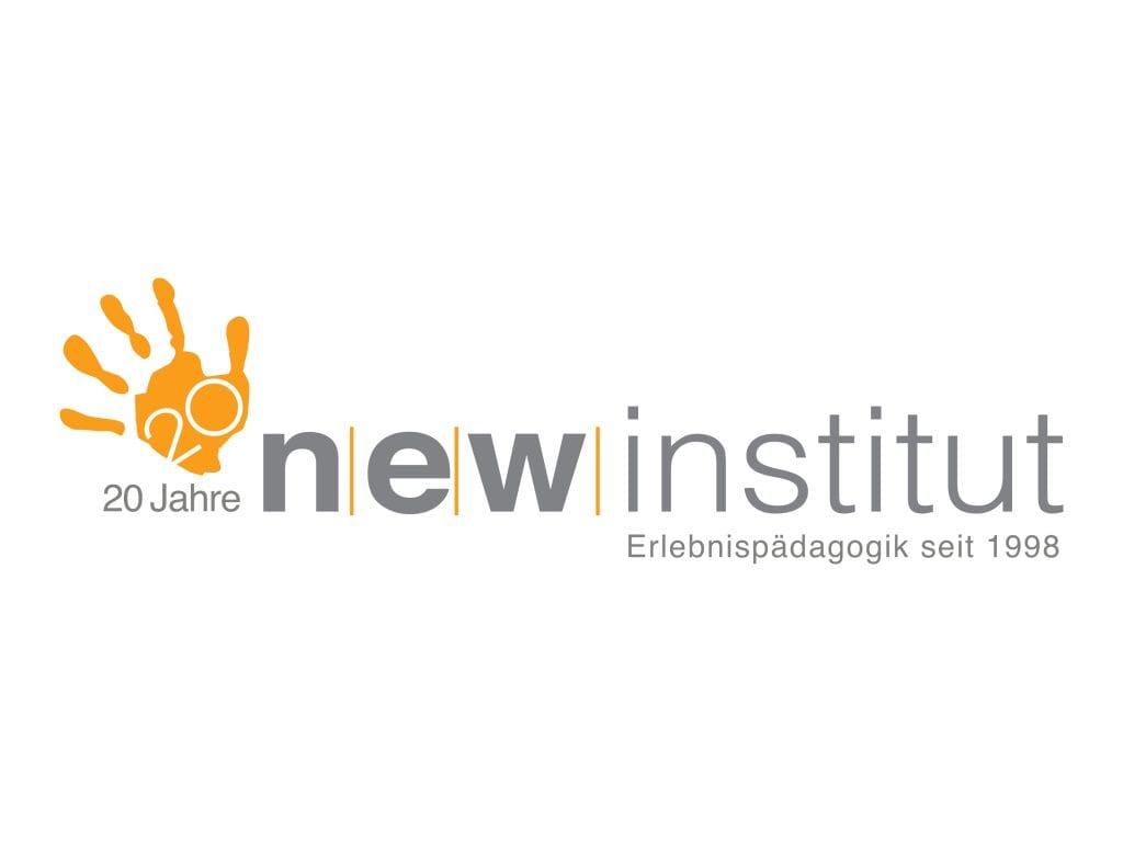 Das N.E.W. Institut macht seit 20 Jahren Erlebnispädagogik.