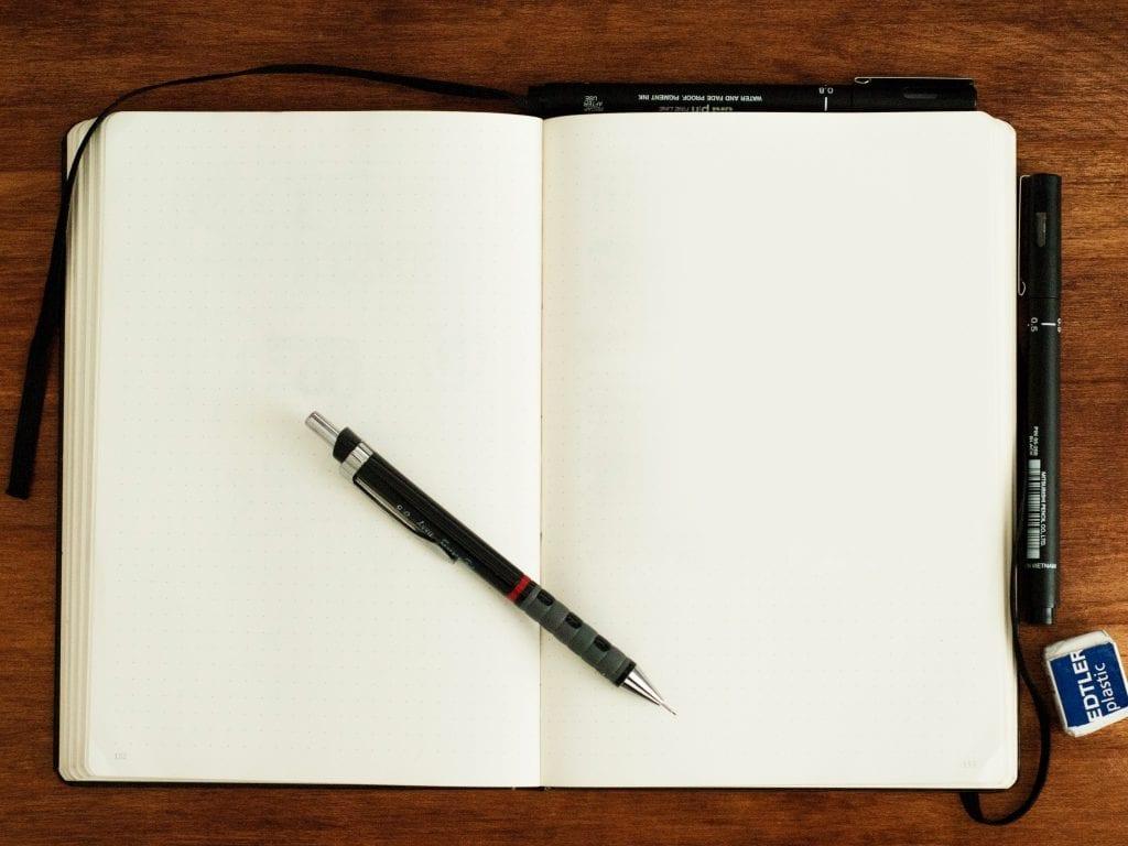 Jetzt bist Du gefragt! Schick uns Deine originelle, kreative Bewerbung. Wir freuen uns.