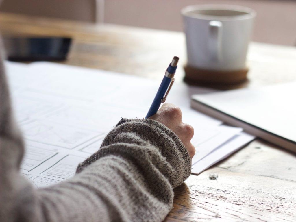 Für dein Praktikum im Büromanagement gibt es ein paar Voraussetzungen