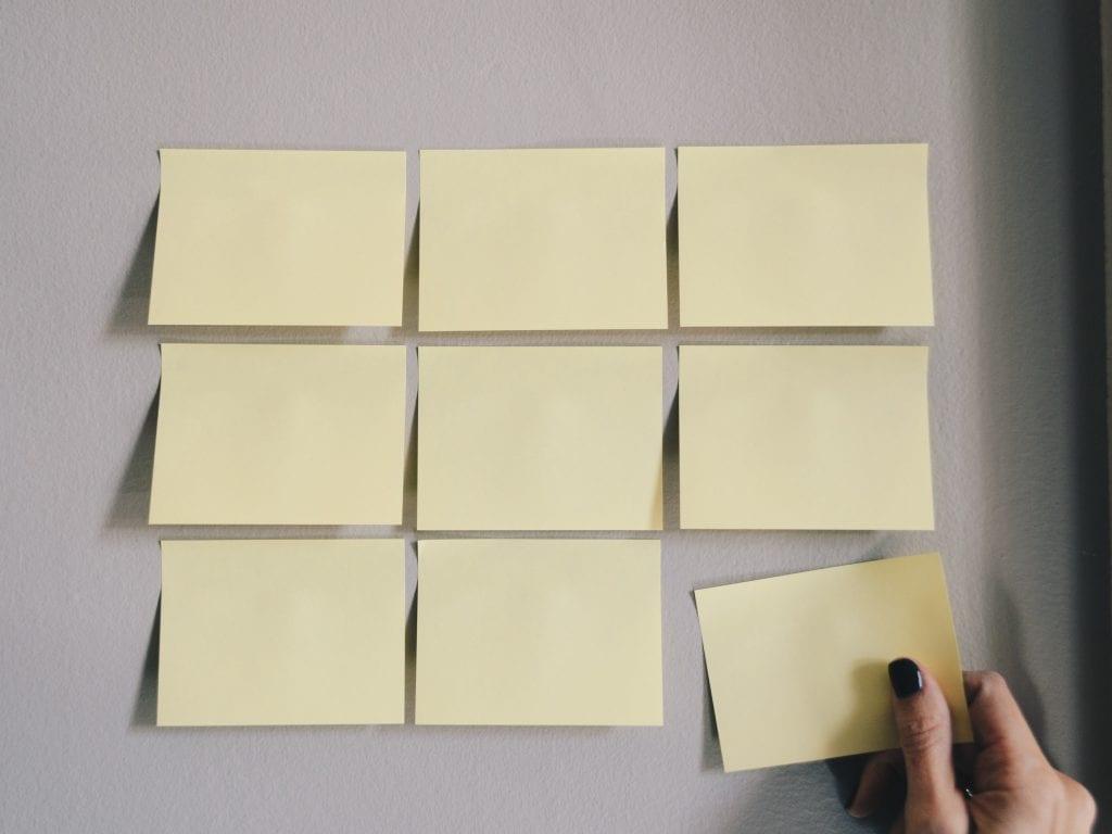 Deine Aufgaben sind vielfältig und stammen aus dem Bereich Verwaltung, Organisation und Administration