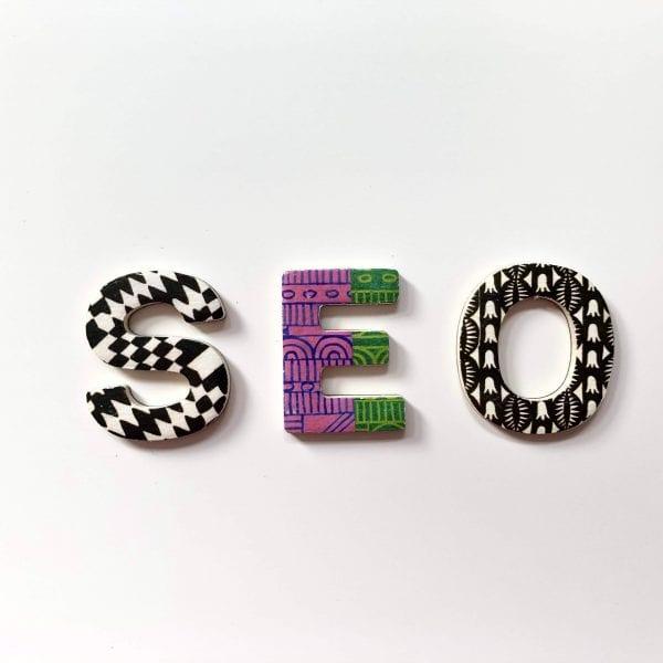 Bei Deinem Praktikum weihen wir Dich in die Welt der Suchmaschinenoptimierung SEO ein.