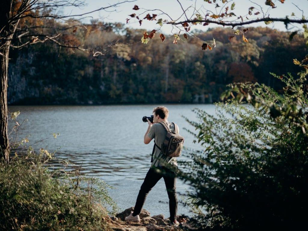 Du fotografierst und schreibst gerne? SEO fasziniert dich? Willkommen beim Marketing Praktikum von N.E.W.