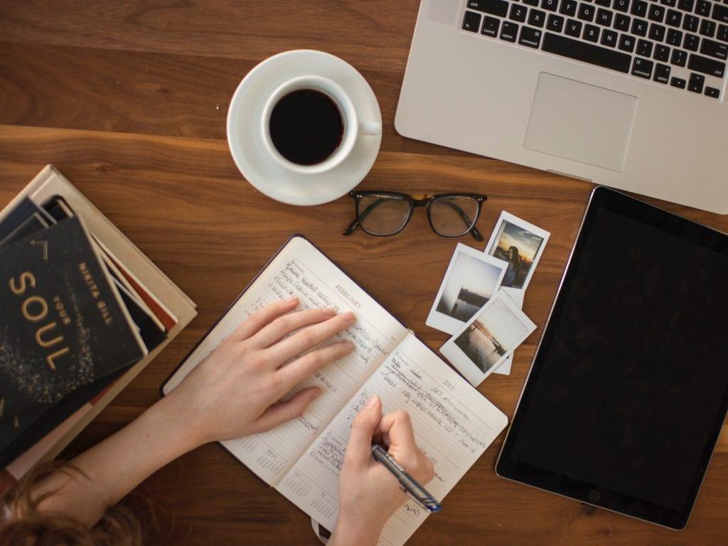 Bei uns sind Deine Kreativität und Leidenschaft gefragt. Wir bieten Dir im Marketing Praktikum vielfältige Verwirklichungsmöglichkeiten.