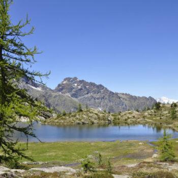 Das schöne Aostatal wartet als erster Zwischenstop auf uns. Bei unserer Kletterfreizeit in den Herbstferien reisen wir mit Dir von Freiburg bis ans Meer!