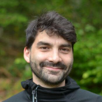 Jean-Philippe Becker ist Erlebnispädagoge bei N.E.W. und hat 2011 die N.E.W. Filiale in Mainz gegründet.