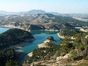 Klassenfahrt Ausland: Malaga