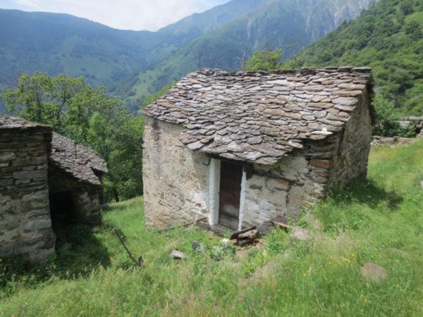 Survival Klassenfahrt Italien