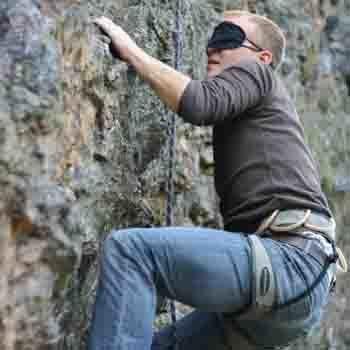 Modul Klettern