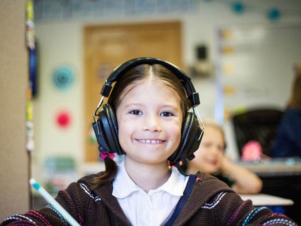 Schule als Komfortzone- Was braucht die Pädagogik nach Corona?