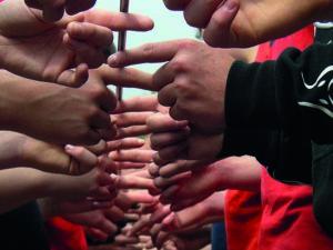 Teamtasks ermöglichen es, Kommunikation und Verständnis mit und füreinander lernen