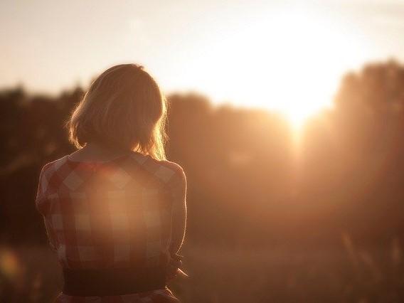Der Preis der Aufrichtigkeit: Erlebnispaedagogik und das Wir Gefühl