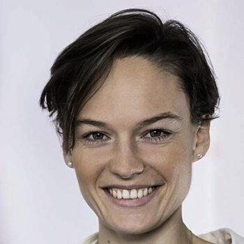 Melanie Kraschitzer Führungskräftetrainings