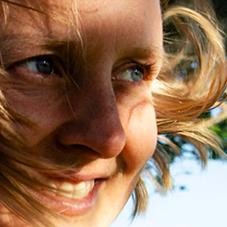 Lotte Roessler Spirituelle EP